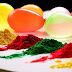 Holi Wallpapers, Messages, Happy Holi SMS