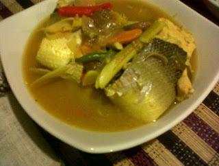http://bukaresepmasakan.blogspot.com/
