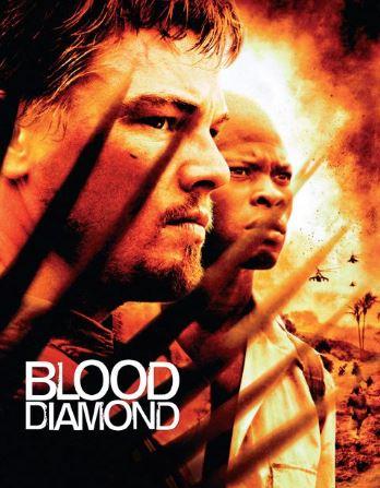 Blood Diamond full movie Summary