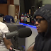YG Interview W/ The Breakfast Club