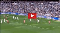 مشاهدة مبارة ريال مدريد وغرناطه بالدوري الاسباني 13-07-2020