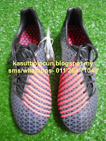 http://kasutbolacun.blogspot.com/2018/06/adidas-predator-malice-pro-fg.html