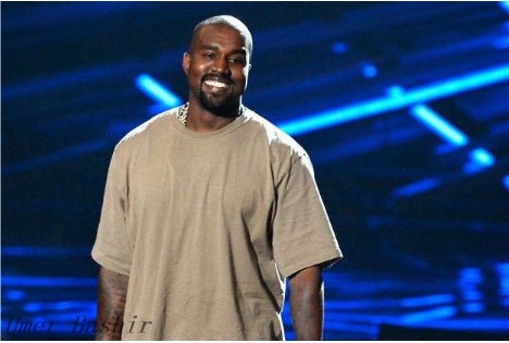 In A Tweet By Kanye West For President In 2020, Elon Musk Offered 'Full Support'