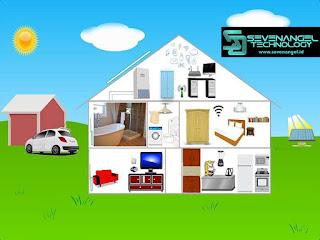 5 tips sederhana untuk meningkatkan Wi-Fi di rumah Anda