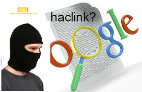 hacklink, internet sitesi ve blog
