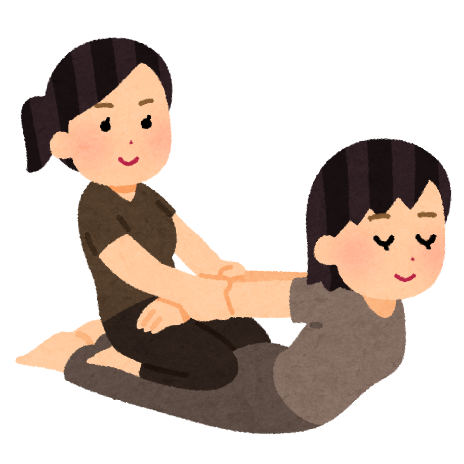massage_thai_koshiki.png (917×917)