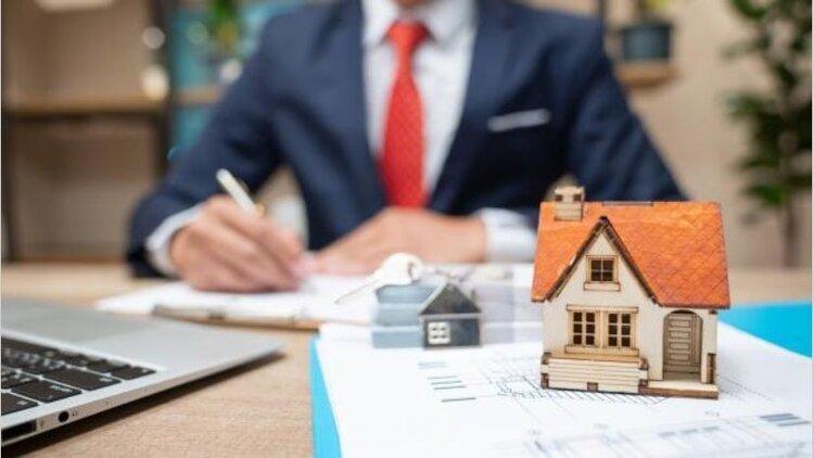 Alquileres, fuerte desequilibrio entre la oferta y la demanda de propiedades