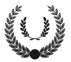 Logo of Rice PSD
