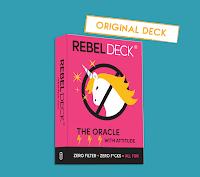Rebel Deck Original