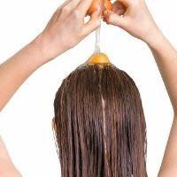 أقنعة الشعر الطبيعية: أفضل ماسكات الشعر منزلية الصنع