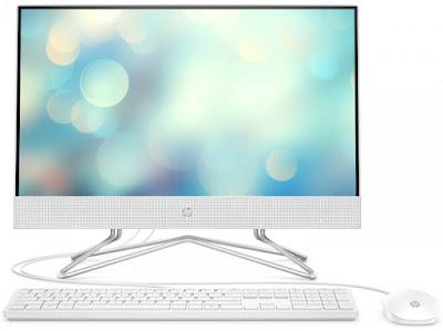 HP 22-df0001ns