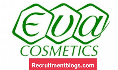 Multiple Vacancies for Chemists and Pharmacists At EVA Cosmetics -QC and QA Vacancies Fresh and Experienced positions