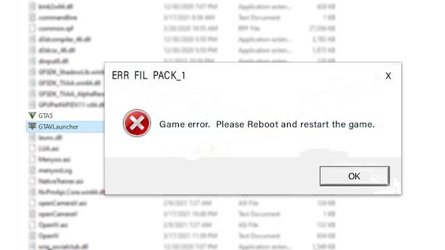 Download Packfile Limit Adjuster Latest Version for GTA 5 -  Fix GTA 5 Error ERR FIL PACK_1 packfile limit adjuster,packfile limit adjuster gta 5,packfile limit adjuster unable to find pattern #9,packfile limit adjuster unable to find patterns #9,gta 5 packfile limit adjuster unable to find patterns #9,heap limit adjuster,packfile limit adjuster installation,packfile limite adjucter fix,how to simply install packfile limit adjuster,how to install packfile limit adjuster for gta 5,pack file limit adjuster,how make to fix packfile limite adjucter fix,gta5 limit adjuster  error reading pak file,engine error,gta 5 engine error,error reading pak file gta 5 pc,gta 5,itzjaydeee,gta 5 fix engine error,how to fix engine error in gta 5,gta 5 error fix,gta 5 install error,gta 5 how to fix engine error,gta 5 error reading pak file,gta 5 delete pak file,gta 5 pak file,gta 5 unable to play,gta 5 lag fix,gta 5 how to fix lag steam,gta 5 steam engine error