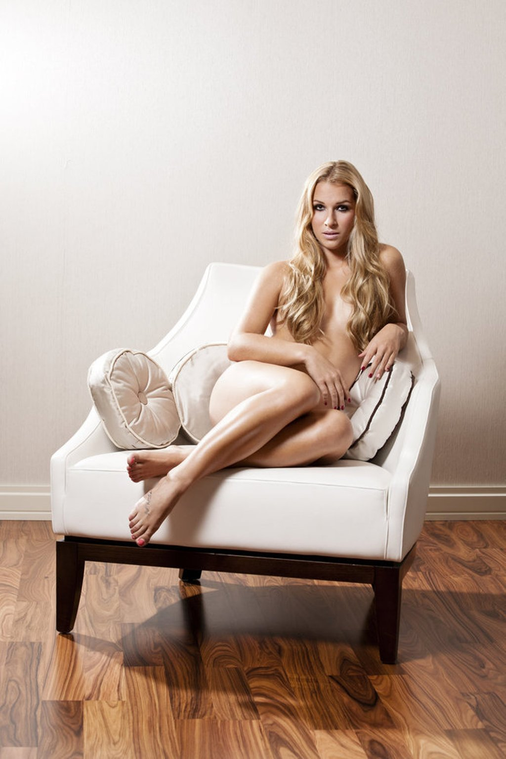 pictures Dominika Cibulkova Nude Photos and Videos