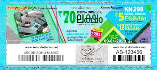 """KeralaLotteries.net, """"kerala lottery result 9 1 2020 karunya plus kn 298"""", karunya plus today result : 9-1-2020 karunya plus lottery kn-298, kerala lottery result 9-1-2020, karunya plus lottery results, kerala lottery result today karunya plus, karunya plus lottery result, kerala lottery result karunya plus today, kerala lottery karunya plus today result, karunya plus kerala lottery result, karunya plus lottery kn.298 results 09/01/2020, karunya plus lottery kn 298, live karunya plus lottery kn-298, karunya plus lottery, kerala lottery today result karunya plus, karunya plus lottery (kn-298) 09/01/2020, today karunya plus lottery result, karunya plus lottery today result, karunya plus lottery results today, today kerala lottery result karunya plus, kerala lottery results today karunya plus 9 01 9, karunya plus lottery today, today lottery result karunya plus 9.1.9, karunya plus lottery result today 9.1.2020, kerala lottery result live, kerala lottery bumper result, kerala lottery result yesterday, kerala lottery result today, kerala online lottery results, kerala lottery draw, kerala lottery results, kerala state lottery today, kerala lottare, kerala lottery result, lottery today, kerala lottery today draw result, kerala lottery online purchase, kerala lottery, kl result,  yesterday lottery results, lotteries results, keralalotteries, kerala lottery, keralalotteryresult, kerala lottery result, kerala lottery result live, kerala lottery today, kerala lottery result today, kerala lottery results today, today kerala lottery result, kerala lottery ticket pictures, kerala samsthana bhagyakuri, kerala lottery ticket picture"""