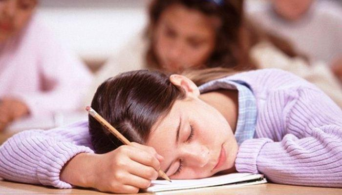Anemia zat besi remaja putri