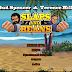 Bud Spencer & Terence Hill - Slaps and Beans на Андроид