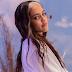 Ex-Kallys Mashup, Maia Reficco confirma data estreia de sua primeira musica; Tuya. Veja quando estreia!