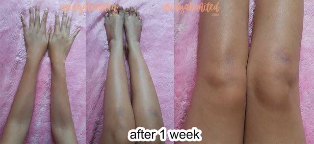after-scarlett-whitening-body-scrub