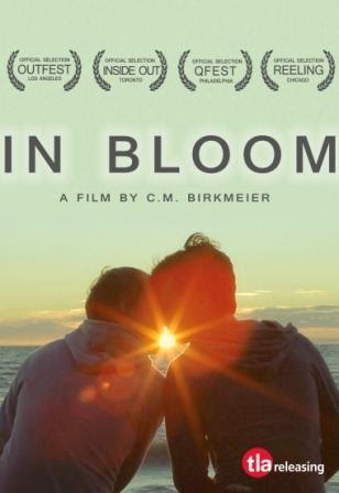 In Bloom, film