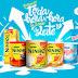 Promoção Leite Nestlé 2018 - Concorra a  100 Mil e 1 ano de Leite