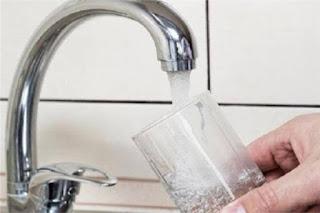 الاستعلام عن فواتير المياه ... بالمحافظات
