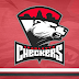 Charlotte Checkers Ice Archive Upgraded
