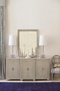 baer's furniture criteria collection buffet