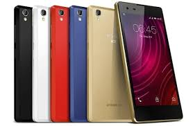 Infinix Hot Note Mobile PC Suite And USB Driver Free Download Offline Installer