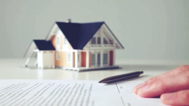 Kredi borcu olan ev nasıl satılır?