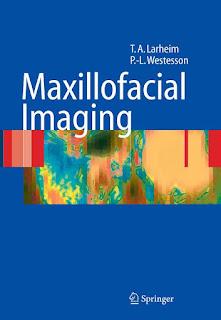 Maxillofacial Imaging by Larheim & Westesson