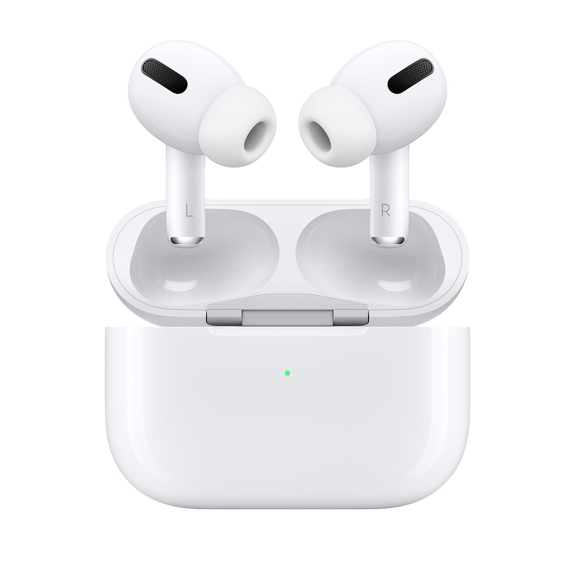 airpods-pro-noise-cancellation-troubleshooting