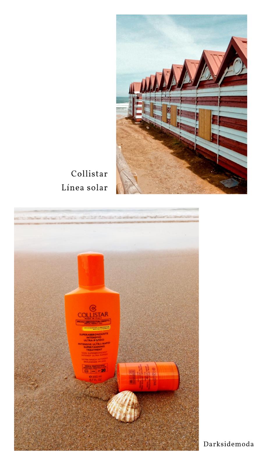 solar-collistar