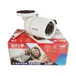 Kamera Outdoor SPC Canyon 2MP 1080P