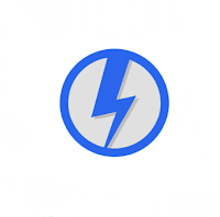 Free Download DAEMON Tools Latest Version