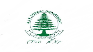 Forestry Jobs Near Me - Forestry Careers - Forestry Hiring - Forestry Recruitment - Forestry Vacancies - Forestry Department Jobs 2021 - Driver Jobs 2021 - Watcher Jobs 2021 - Nursery Man Jobs 2021