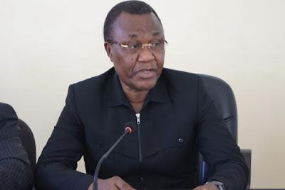 MAAFISA ARDHI WOTE WA MKOA KUHAMISHWA KWASABABU YA MIGOGORO