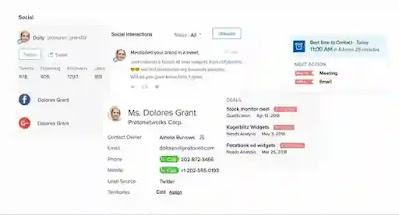 ,CRM ماهو ,إدارة علاقات العملاء في البنوك ,أسباب فشل مشروعات إدارة علاقات العملاء ,إدارة علاقات العملاء PDF ,هيكل تنظيمي لإدارة علاقات العملاء ,سعر برنامج CRM ,برنامج إدارة علاقات العملاء CRM ,برمجة CRM ,الفرق بين CRM و ERP ,ما معنى كلمة CRM ,العلاقات مع العملاء نموذج العمل ,إدارة علاقات الزبائن pdf ,شرح CRM SAP ,دورة CRM ,إدارة علاقات العملاء ppt ,  ,إدارة العلاقة مع الزبون ,Odoo CRM شرح ,نظام إدارة علاقات العملاء ,تحميل برنامج خدمة عملاء مجانا ,دورة حياة العميل ,تحميل برنامج CRM عربي مجاني ,برنامج خدمة العملاء Access ,برنامج تسجيل اسماء العملاء مجانا ,تطبيق خدمة عملاء ,سكربت طلبات العملاء ,استراتيجيات إدارة علاقات العملاء ,برنامج CRM ,
