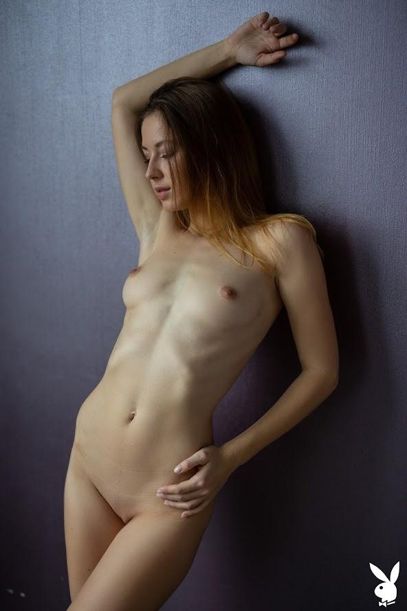 [Playboy Plus] Diana Lark - Gentle Allure