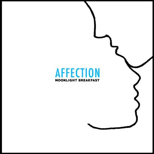 Moonlight Breakfast Drop New Album 'Affection'