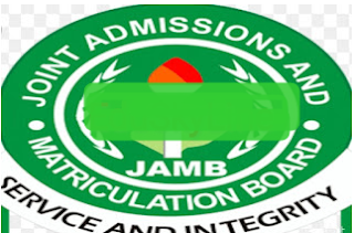 JAMB 2020 Registration Form - How to Apply for JAMB CBT