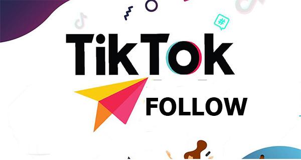 tang follow