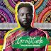 Music : Andrew Bello - Gratitude Album (Zip File)