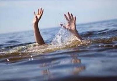पानी से भरे गड्डे में नहाने गई बालिका की डूबने से मौत | Satanbada News
