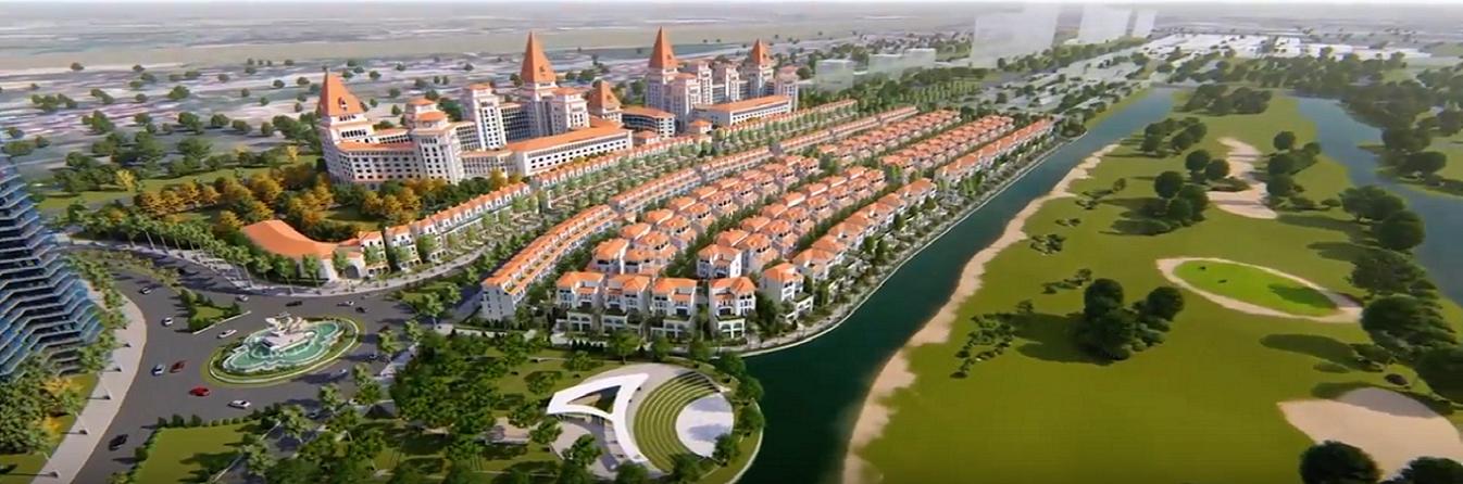 phoi-canh-sunshine-mystery-villas