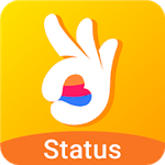 Welike Status Hillo Status Video Downloader