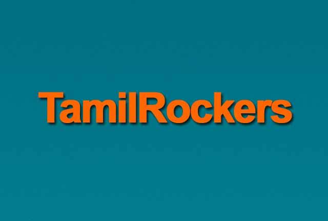 tamilrockers-tamil-movies-download