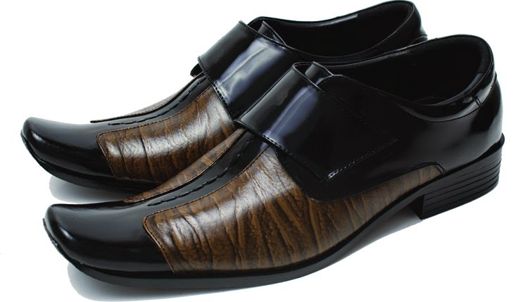 Sepatu Kerja Pria branded murah, sepatu kerja pria merk Basama Soga, Sepatu Kerja Pria cibaduyut online, Sepatu Kerja Pria kulit asli