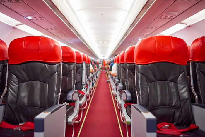 AirAsia Unlimited Cuti-cuti Malaysia Pass For RM399