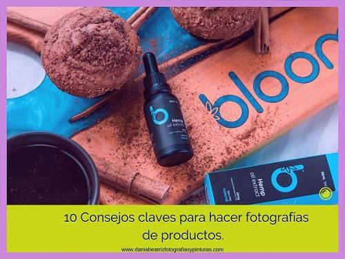 10-Consejos-Clave-para-Hacer-Fotografía-de-Producto